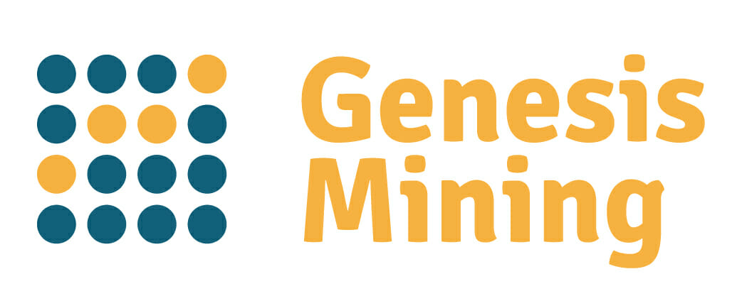 Permalink auf:Genesis Mining