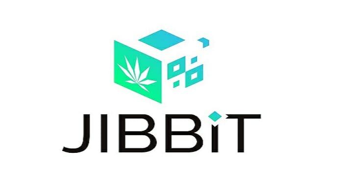JIBBIT - Cannabis-Kryptowährung
