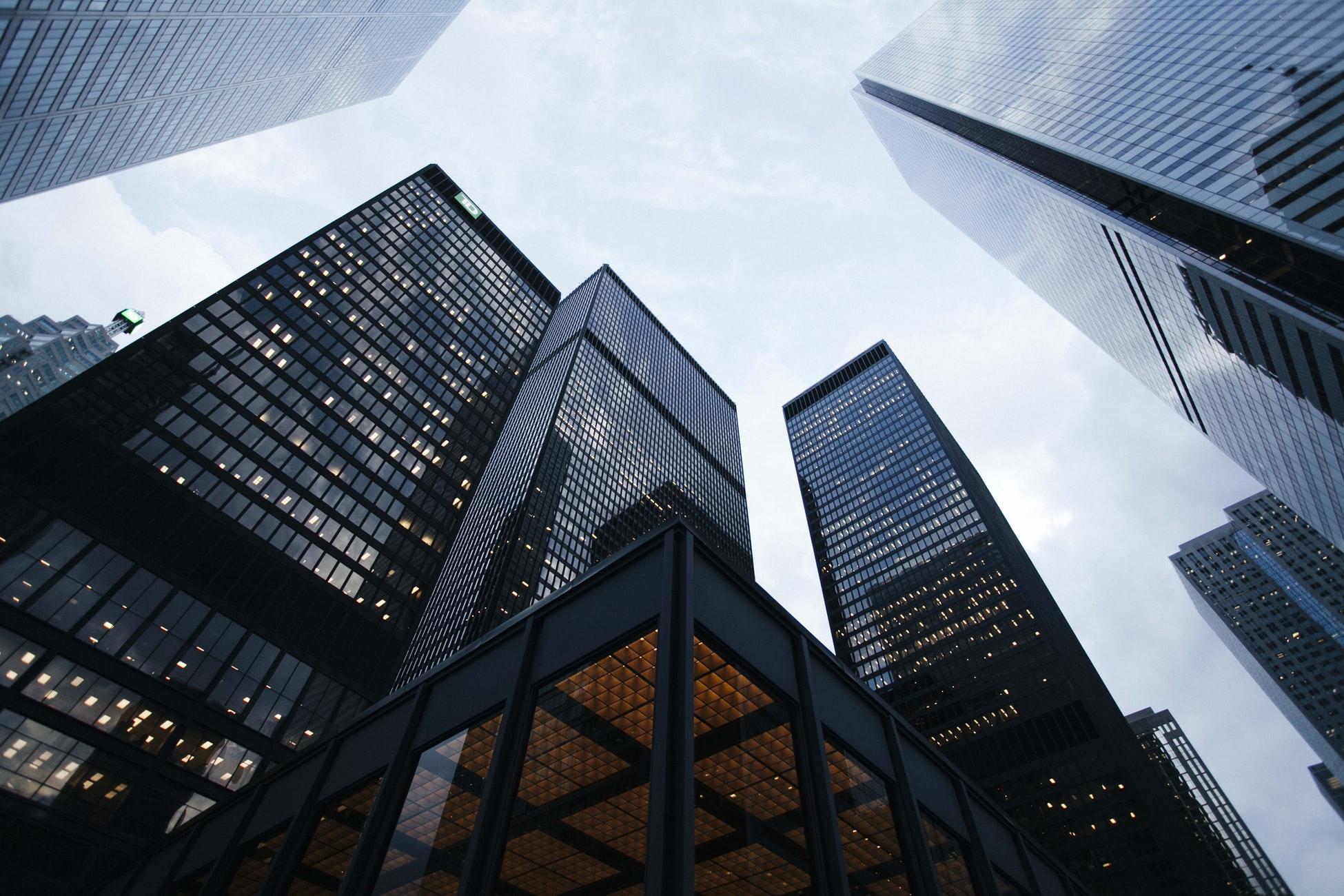 Aktien Immobilien