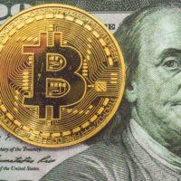 Steuern: Kryptowährungen